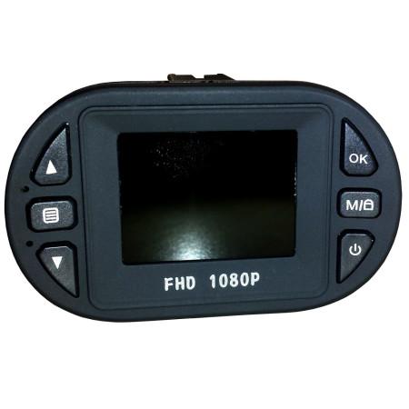 InHouse MKF-Car Cam 4 Kamera do auta FULL HD 1080p