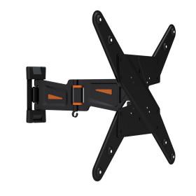 """InHouse MKF-E1454 Kloubový držák pro plazmové LED a LCD TV s úhlopříčkou 32"""" - 55"""", Nosnost 30 kg"""