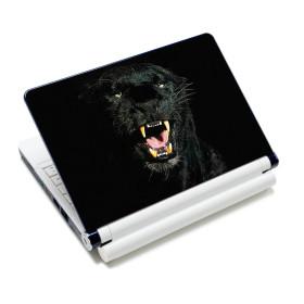 Samolepka na notebook InHouse MKF-05348 Laptop Skin