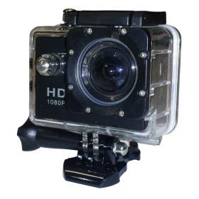 InHouse MKF-Sport Cam 2 Waterproof