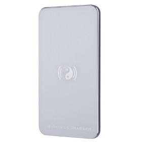 Nabíječka InHouse MKF-WT2N Qi Bezdrátová nabíječka pro mobilní telefony