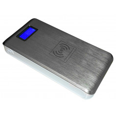 InHouse MKF-PB12000 mAh, Power banka