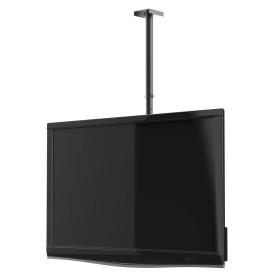 """Meliconi Style 400CE, Stropní držák na TV 14""""- 65"""" a projektory. Nosnost 35kg"""