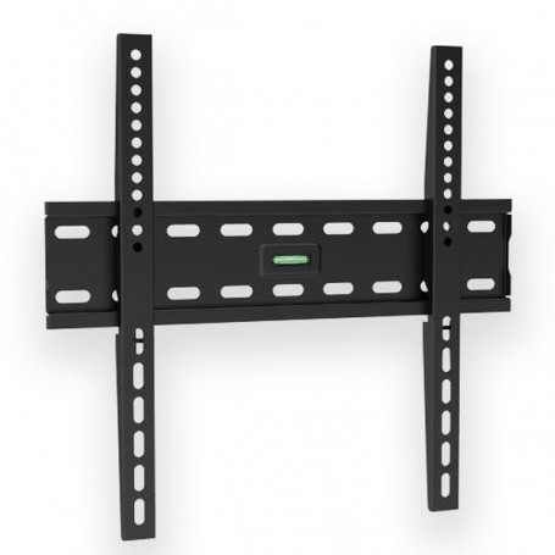 """InHouse MKF-EF1309 Fixní držák na TV s úhlopříčkou  32""""- 55"""", Nosnost 50 Kg"""