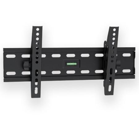 """InHouse MKF-EN1308 náklopný držák na TV s úhlopříčkou 23""""-42"""", Nosnost 50 Kg"""