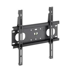 Meliconi Stile F400 black Fixní držák pro plazmové a LCD TV