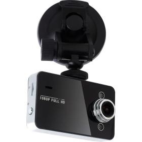 Kamery do auta od výrobce