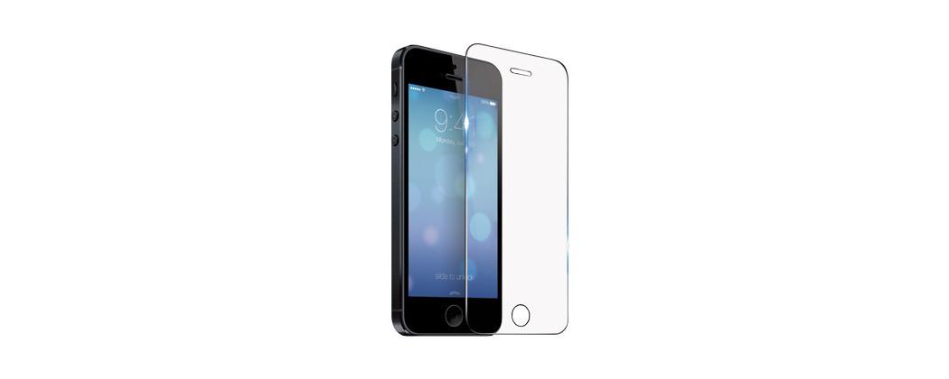 Ochranné fólie a skla na mobil