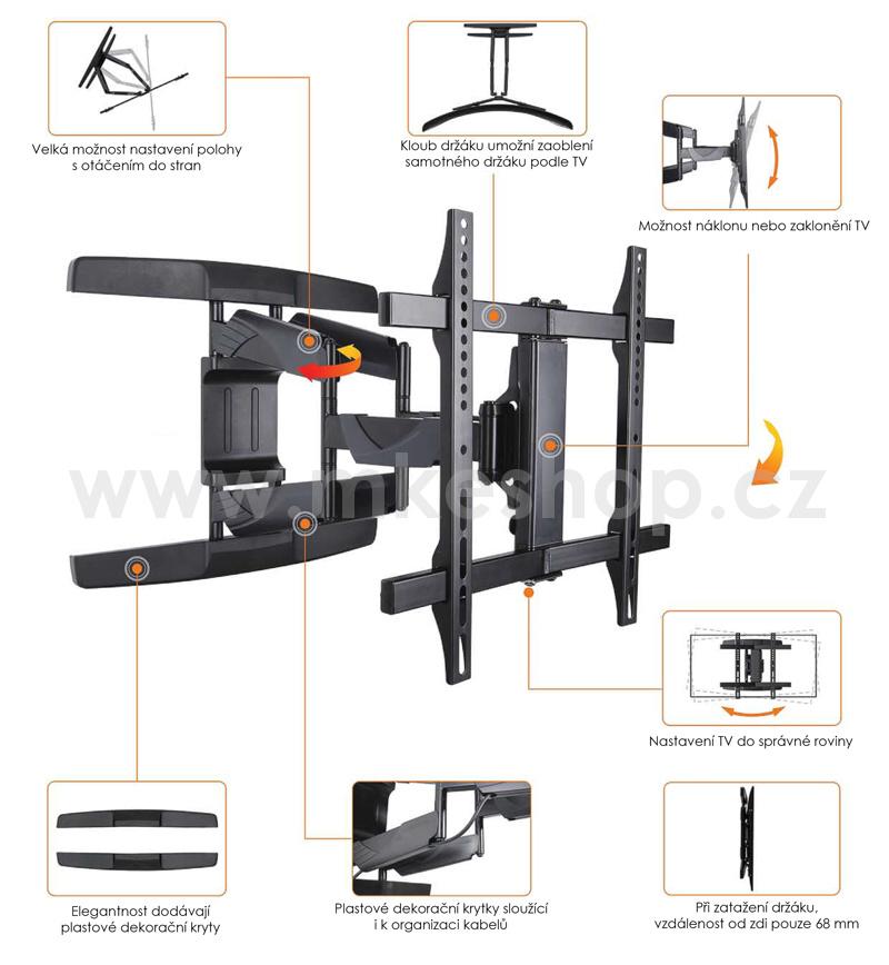 MKF-550DPC InHouse