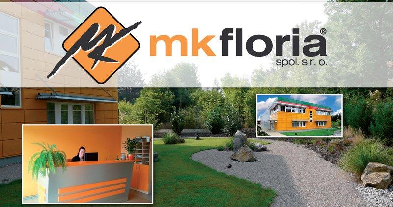 MK Eshop / MK FLORIA spol. s r.o.