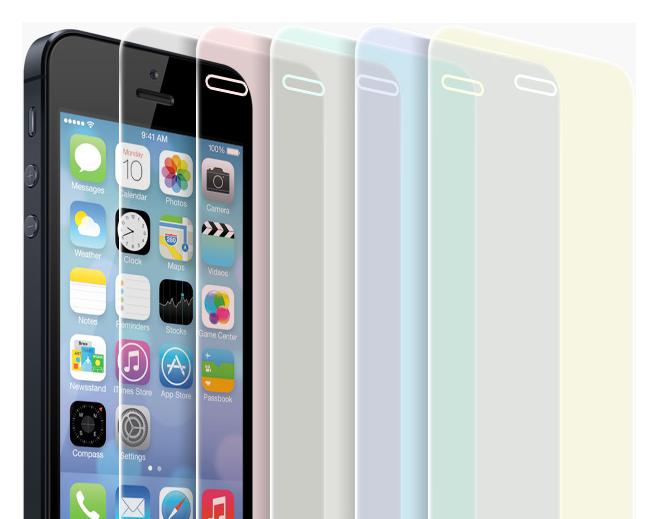 tvrzené sklo na mobil