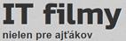 IT filmy