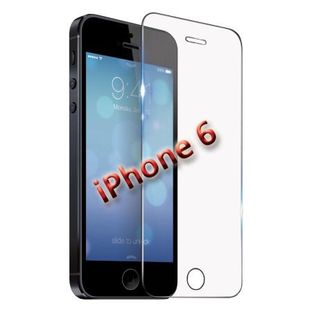 InHouse MKF-Screen glass protector iPhone 6, tvrzené ochranné sklo
