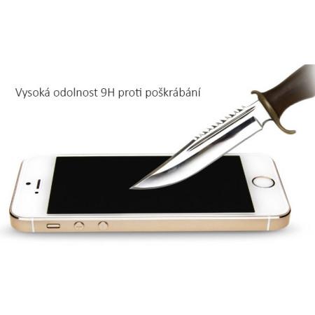 MKF-Screen glass protector iPhone 4/4S