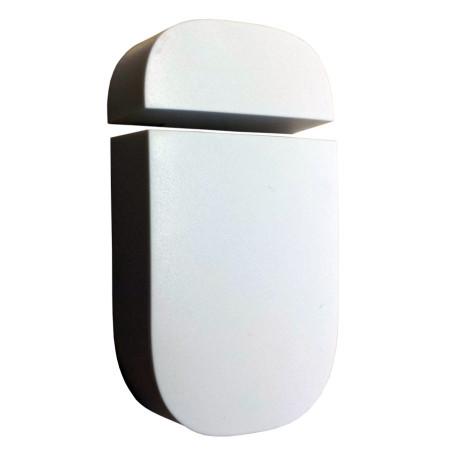 InHouse MKF-PIR03AI, Dveřní a okenní bezdrátové magnetické čidlo