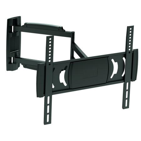 """InHouse MKF-304DP Kloubový držák na TV s úhlopříčkou 32""""-55"""", Nosnost 25 Kg"""