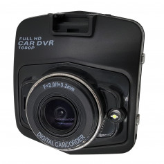 InHouse MKF-Car Cam 5, Full HD 1080p