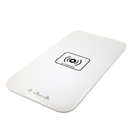 Nabíječka InHouse MKF-WT1 Qi Bezdrátová nabíječka pro mobilní telefony