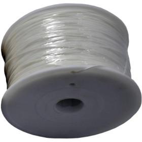 Filament MKF-PA / Nylon F1.75 natur / transparent, Tisková struna PA / Nylon 1,75 mm 1Kg pro 3D tiskárnu