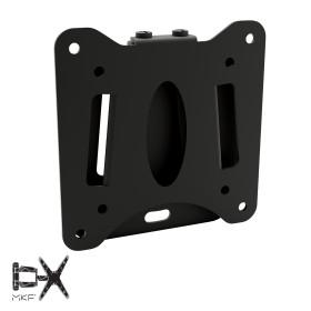 """InHouse MKF-E1455 Fixní držák na TV pro LCD nebo LED TV s úhlopříčkou 13""""-27"""", Nosnost 30 kg"""