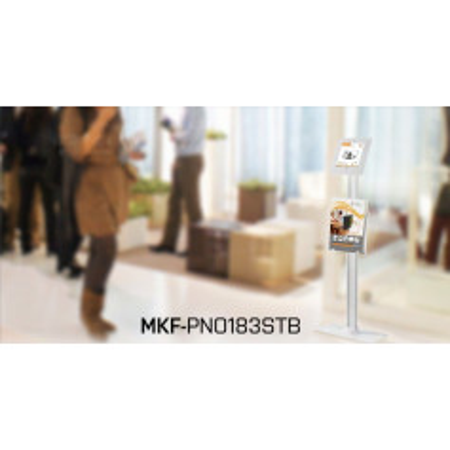 MKF-PNO183STB Stojan na Ipad