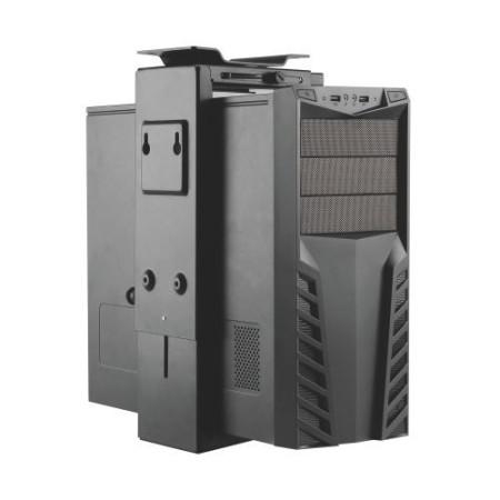 MKF-PNO125DPC Držák na počítač