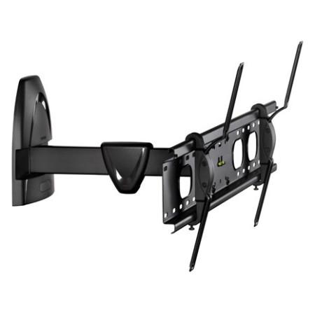 Meliconi Stile R800 Kloubový držák pro plazmové a LCD TV