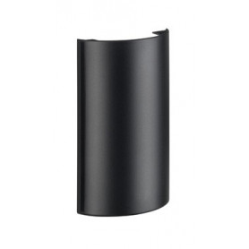 Prodlužovací kryt pro vedení kabelů Stile Line Cover