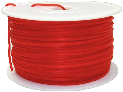 Filament PLA pro 3D tisk