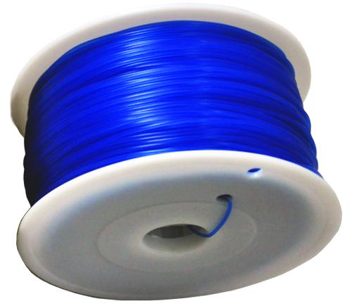 Filament modrá ABS